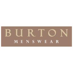 Burton Icon