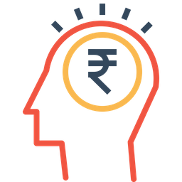 Mind  Icon png