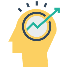Business, Mind, Idea, Finance, Strategy, Entrepreneurship Icon png