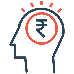 Business, Mind, Idea, Finance, Strategy, Entrepreneurship Icon png