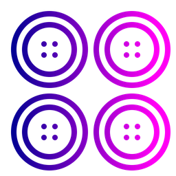 Button Icon Of Line Style Available In Svg Png Eps Ai Icon Fonts