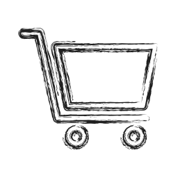 Buy Logo Icon