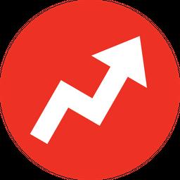Buzzfeed Icon