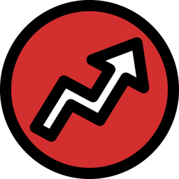 Buzzfeed Logo Icon