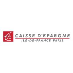 Caisse Icon