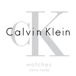 Calvin Logo Icon