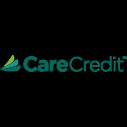 Carecredit Logo Icon