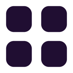 Category Icon Of Line Style Available In Svg Png Eps Ai Icon Fonts