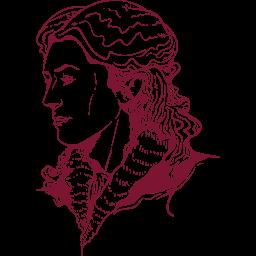 Catelyn stark Icon