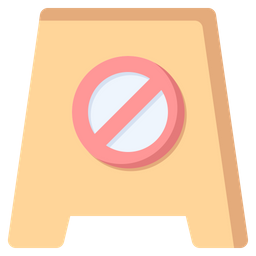 Caution Icon Of Flat Style Available In Svg Png Eps Ai Icon Fonts