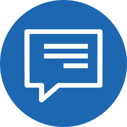 Chat Icon Of Line Style Available In Svg Png Eps Ai Icon Fonts