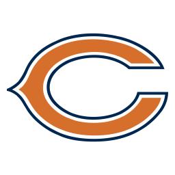Chicago Flat  Logo Icon