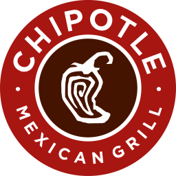 Chipotle Logo Icon