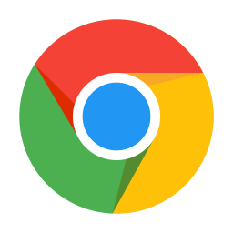 Chrome Icon Of Flat Style Available In Svg Png Eps Ai Icon Fonts