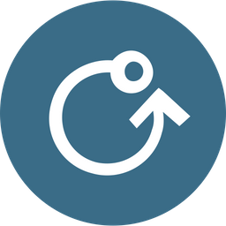 Circle, Connect, Refresh, Arrow, Arrows, Reload, Connection Icon png