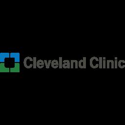 Cleveland Icon