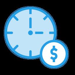 Clock, Optimization, Performance, Speed, Stopwatch, Timer, Seo Icon