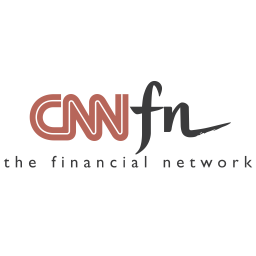 Cnn Logo Icon