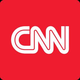 CNN .