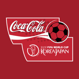 Coca Logo Icon