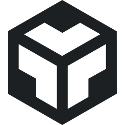 Code Sandbox Icon
