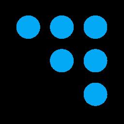 Coderwall Icon