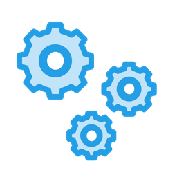 Cogwheels, Configuration, Gear, Seo, Tool, Setting, Optimization Icon