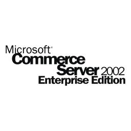 Commerce Logo Icon