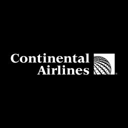 Continental Logo Icon