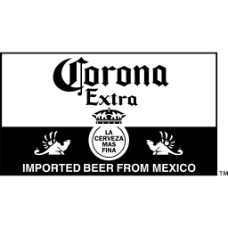 Corona Logo Icon Of Flat Style Available In Svg Png Eps Ai Icon Fonts