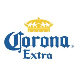 Corona Logo Icon