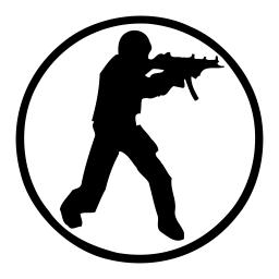 Counter Logo Icon