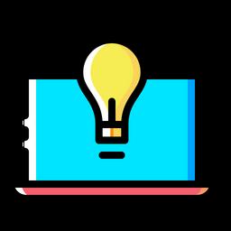 Creative, Campaigns, Creativity, Idea, Social, Media, Marketing Icon png