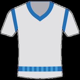 Cricket Sweater Icon