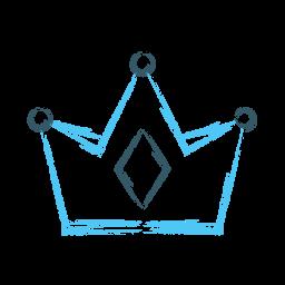 Crwon Icon