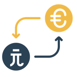 Currency Icon png