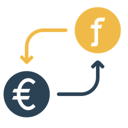 Currency Icon