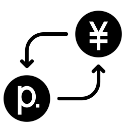Ruble Icon png