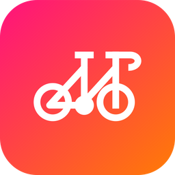 Cycle, Bicycle, Vehicle, Transport Icon png