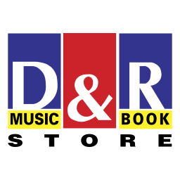D Logo Icon