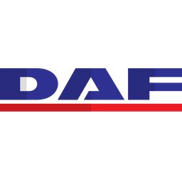 Daf Logo Icon