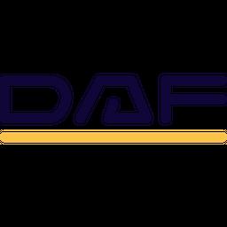 Daf Icon