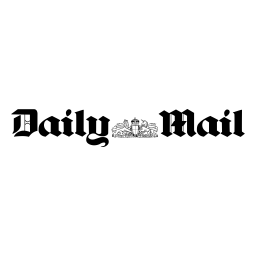 Daily Logo Icon