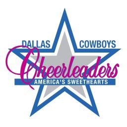 Dallas Logo Icon