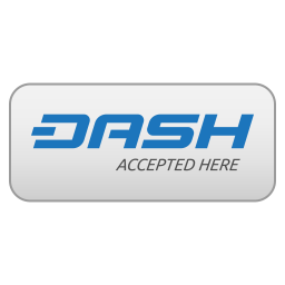 Dash Accepted Icon