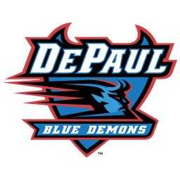 Depaul Logo Icon
