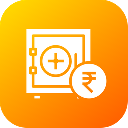 Deposit Icon