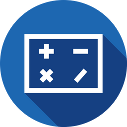 Design, Instruction, Info, Information, Update, Book, Education, Development Icon png