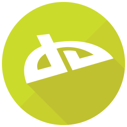 Deviantart Logo Icon Of Flat Style Available In Svg Png Eps Ai Icon Fonts