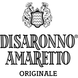Disaronna Logo Icon